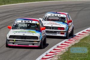 EDFO_DNRTII13AEDFO_DNRTII13A_D1_1977_DNRT Racing Days 2 - Series A_DNRT Racing Days 2 - Series A