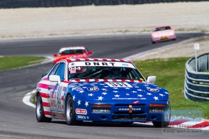 EDFO_DNRTII13AEDFO_DNRTII13A_D1_2085_DNRT Racing Days 2 - Series A_DNRT Racing Days 2 - Series A