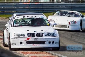 EDFO_DNRTII13AEDFO_DNRTII13A_D1_2223_DNRT Racing Days 2 - Series A_DNRT Racing Days 2 - Series A
