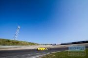 EDFO_DNRTII13B_D1_2338_DNRT Racing Days 2 - Series B