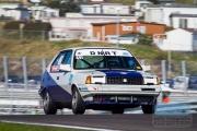 EDFO_DNRTII13B_D1_2461_DNRT Racing Days 2 - Series B