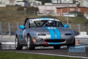 EDFO_DNRTII13B_D1_2471_DNRT Racing Days 2 - Series B