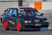 EDFO_DNRTII13B_D1_2587_DNRT Racing Days 2 - Series B