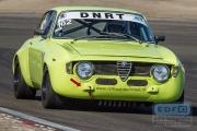 EDFO_DNRTII13B_D1_2615_DNRT Racing Days 2 - Series B