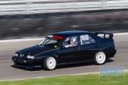 EDFO_DNRTII13B_D1_2634_DNRT Racing Days 2 - Series B