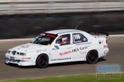 EDFO_DNRTII13B_D1_2658_DNRT Racing Days 2 - Series B