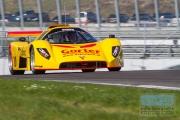 EDFO_DNRTII13B_D1_2756_DNRT Racing Days 2 - Series B