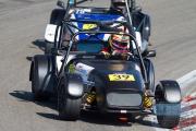 EDFO_DNRTII13B_D1_2784_DNRT Racing Days 2 - Series B