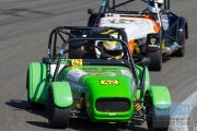 EDFO_DNRTII13B_D1_2788_DNRT Racing Days 2 - Series B
