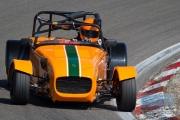 EDFO_DNRTII13B_D1_2794_DNRT Racing Days 2 - Series B