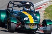 EDFO_DNRTII13B_D1_2796_DNRT Racing Days 2 - Series B