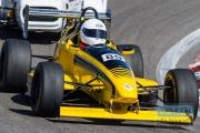 EDFO_DNRTII13B_D1_2800_DNRT Racing Days 2 - Series B