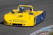 EDFO_DNRTII13B_D1_2820_DNRT Racing Days 2 - Series B