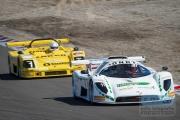 EDFO_DNRTII13B_D1_2956_DNRT Racing Days 2 - Series B