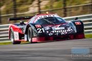 EDFO_DNRTII13B_D1_3032_DNRT Racing Days 2 - Series B