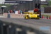 EDFO_DNRTII13B_D1_3077_DNRT Racing Days 2 - Series B