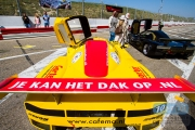 EDFO_DNRTII13B_D1_3184_DNRT Racing Days 2 - Series B