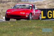 EDFO_DNRTII13B_D1_3236_DNRT Racing Days 2 - Series B