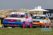 EDFO_DNRTII13B_D1_3251_DNRT Racing Days 2 - Series B