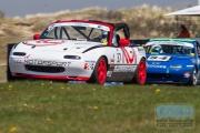 EDFO_DNRTII13B_D1_3273_DNRT Racing Days 2 - Series B