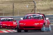 EDFO_DNRTII13B_D1_3347_DNRT Racing Days 2 - Series B
