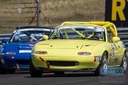 EDFO_DNRTII13B_D1_3350_DNRT Racing Days 2 - Series B