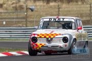 EDFO_DNRTII13B_D1_3423_DNRT Racing Days 2 - Series B