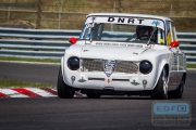 EDFO_DNRTII13B_D1_3444_DNRT Racing Days 2 - Series B