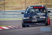EDFO_DNRTII13B_D1_3453_DNRT Racing Days 2 - Series B