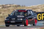 EDFO_DNRTII13B_D1_3479_DNRT Racing Days 2 - Series B