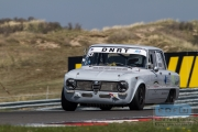 EDFO_DNRTII13B_D1_3482_DNRT Racing Days 2 - Series B