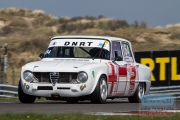 EDFO_DNRTII13B_D1_3486_DNRT Racing Days 2 - Series B