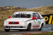 EDFO_DNRTII13B_D1_3500_DNRT Racing Days 2 - Series B
