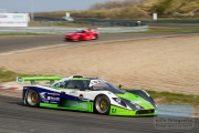 EDFO_DNRTII13B_D1_3563_DNRT Racing Days 2 - Series B
