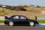 EDFO_DNRTII13B_D1_3613_DNRT Racing Days 2 - Series B