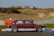 EDFO_DNRTII13B_D1_3620_DNRT Racing Days 2 - Series B