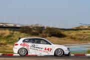 EDFO_DNRTII13B_D1_3657_DNRT Racing Days 2 - Series B