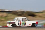 EDFO_DNRTII13B_D1_3675_DNRT Racing Days 2 - Series B
