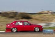 EDFO_DNRTII13B_D1_3682_DNRT Racing Days 2 - Series B