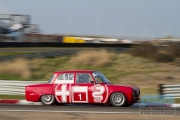 EDFO_DNRTII13B_D1_3691_DNRT Racing Days 2 - Series B