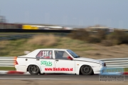 EDFO_DNRTII13B_D1_3700_DNRT Racing Days 2 - Series B