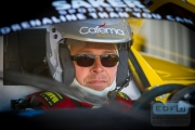 EDFO_DNRTII13B_D2_2412_DNRT Racing Days 2 - Series B