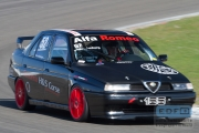 EDFO_DNRTII13B_D2_2554_DNRT Racing Days 2 - Series B