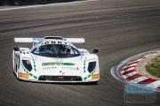 EDFO_DNRTII13B_D2_2594_DNRT Racing Days 2 - Series B