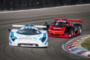 EDFO_DNRTII13B_D2_2602_DNRT Racing Days 2 - Series B