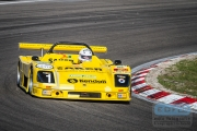 EDFO_DNRTII13B_D2_2605_DNRT Racing Days 2 - Series B
