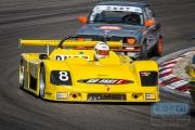 EDFO_DNRTII13B_D2_2622_DNRT Racing Days 2 - Series B