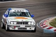 EDFO_DNRTII13B_D2_2624_DNRT Racing Days 2 - Series B