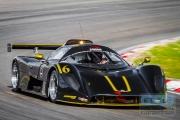 EDFO_DNRTII13B_D2_2634_DNRT Racing Days 2 - Series B