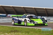 EDFO_DNRTII13B_D2_2644_DNRT Racing Days 2 - Series B